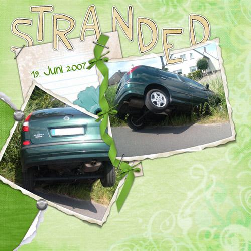 stranded2.jpg