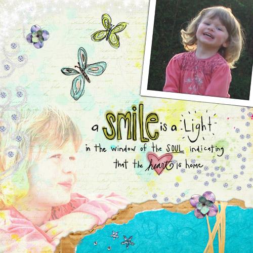 smile4.jpg