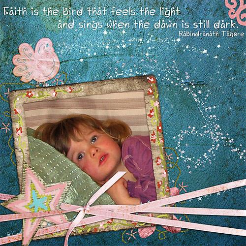 faith22.jpg