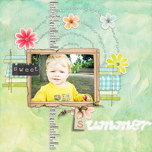 sweetsummer.jpg