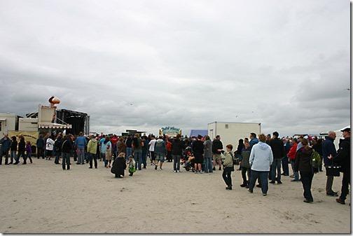 31072011V
